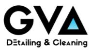 """Уборка квартиры, коттеджа, уборка после ремонта от 1 руб/м2 от компании """"GVA Detailing&Cleaning"""""""