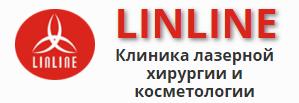 """Лазерное лечение грибка ногтей всего от 11 руб. от клуба красоты """"Linline"""""""