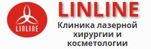 """Инъекции диспорт в """"Linline"""" со скидкой 50% + бесплатная консультация врача"""