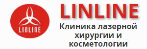 """Лазерная блефаропластика со скидкой 25% + бесплатная консультация врача в """"Linline"""""""