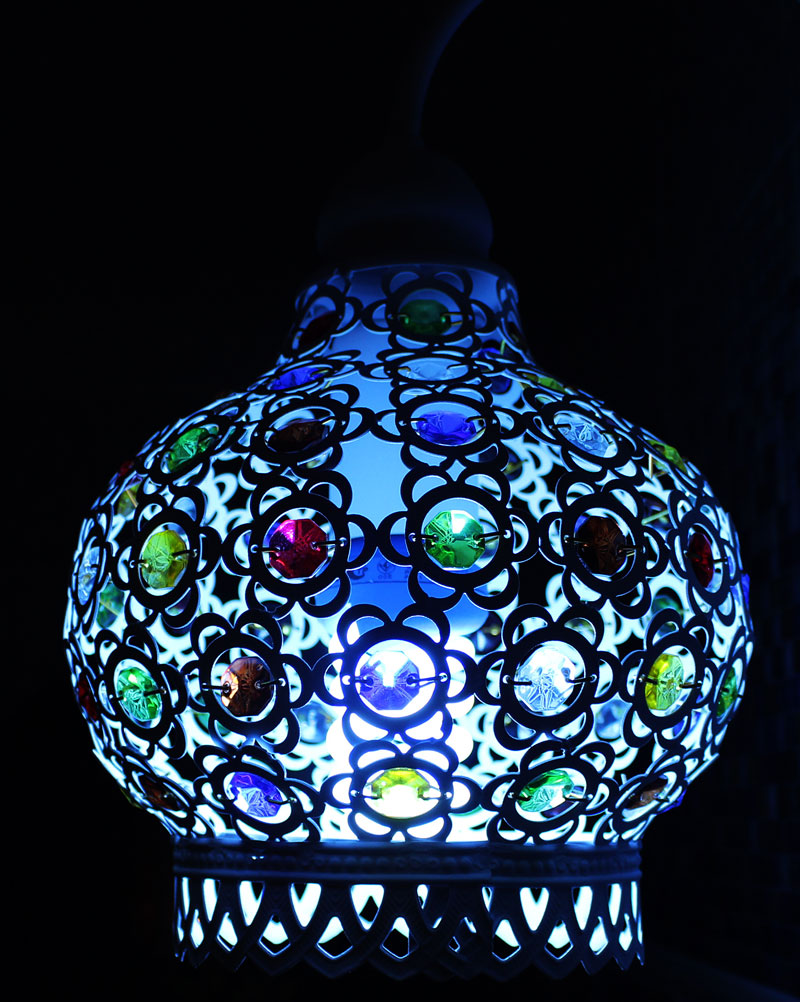 Пенный массаж в стиле хамам мастером из Турции за 38 руб.