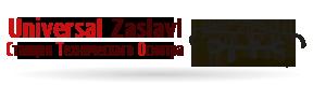 Ремонт авто в Заславле всего от 10 руб.