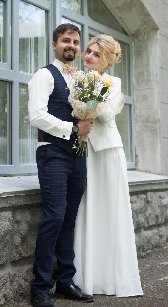 """Индивидуальная, свадебная, """"Love-story"""", """"В ожидании чуда"""", репортажная фотосессия от 32 руб."""