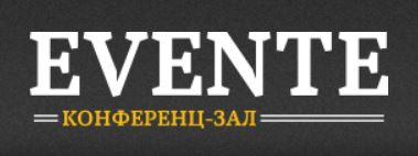 """3-6 сентября игра """"Мафия"""" всего за 10 руб. в конференц-зале """"Evente"""""""