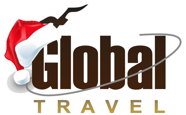 """Тур """"Незабываемые Норвежские фьорды"""" всего от 438 руб/5 дней с компанией """"Global Travel"""""""