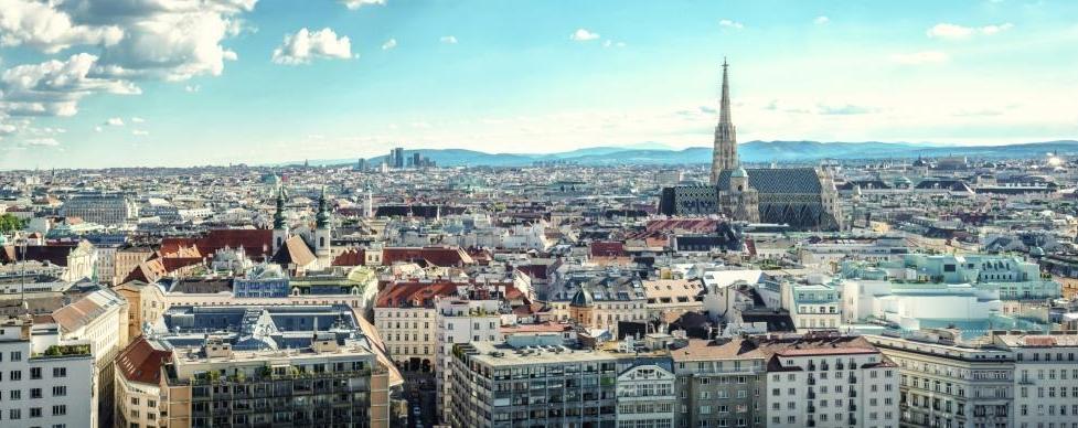 """Тур """"Берлин-Париж-отдых в Испании (7 ночей)-Ницца-Венеция-Вена"""" от 938 руб/14 дней"""