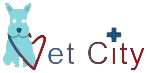 """Первичный прием ветврача, УЗИ, рентген от 5,70 руб. в ветклинике """"Вет-Сити"""""""
