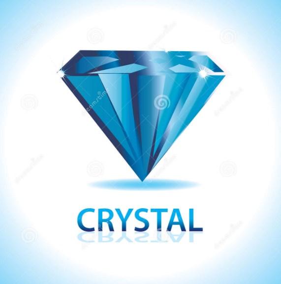 """Ночная мойка авто всего от 5,50 руб. на автомойке """"Crystal"""""""