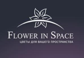 Живые цветы от 1 руб/шт, букеты, подарочные ящики и коробки с цветами от 15 руб.