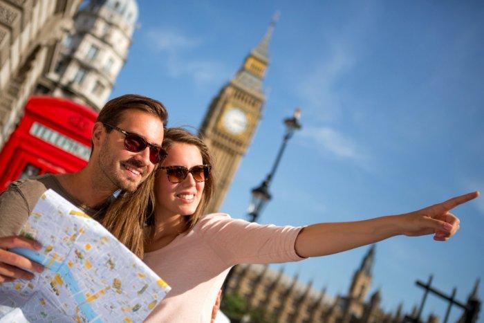 с иностранцами лондон знакомства