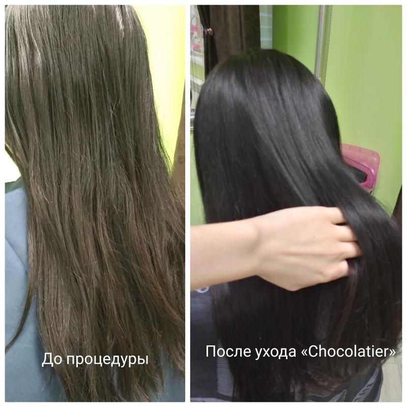 """Мужские, женские стрижки, выпрямление, восстановление волос от 7 руб. в """"Time of style"""""""