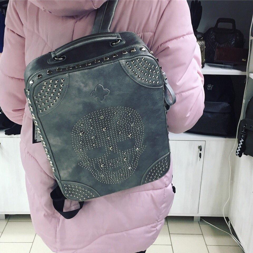 """Сумки, рюкзаки, кошельки со скидкой до 20% в ТЦ """"Корона"""""""