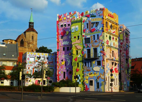"""Тур """"Берлин-Амстердам-Кекенхоф-Гаага-Заансе Сханс и Волендам-Брауншвейг"""" всего от 371 руб/6 дней"""