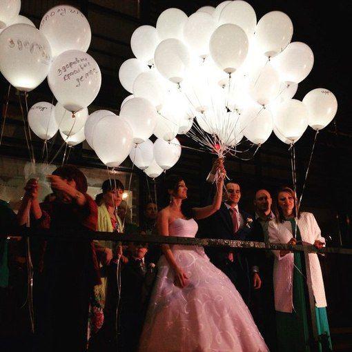 """Оформление свадебного торжества от """"Мастерской праздника"""" со скидкой 50%"""