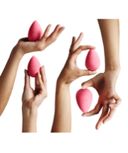"Декоративная косметика, кисти для макияжа Vipera в бьюти-баре ""Zefir"" от 5 руб."
