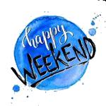 """Львов на выходные от 90 руб, Карпаты от 150 руб/4-5 дней с турагентством """"HappyWeekend"""""""