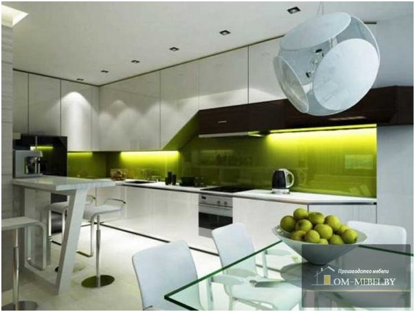 Шкафы-купе, кухни, гардеробные, детские и др. мебель со скидкой до 50% + натяжной потолок в подарок!