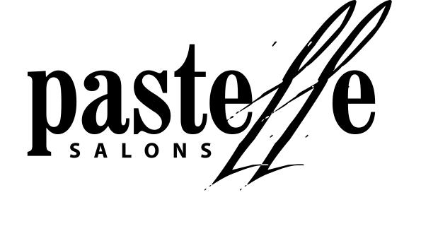 """Маникюр + гель-лак, маникюр + покрытие лаком """"Cuccio"""" от 14 руб. в салоне """"Pastelle Salons"""""""