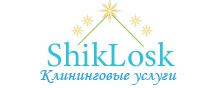 """Уборка после ремонта, генеральная уборка квартир со скидкой до 53% от компании """"ShikLosk"""""""
