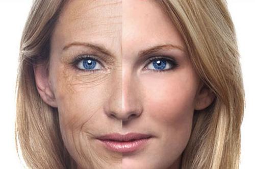 """Чистка лица, уход с активными растворами, обновление и омоложение кожи от 29 руб. в студии красоты """"Luxor"""""""