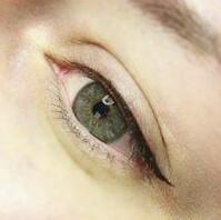Перманентный макияж и микроблейдинг всего от 25 руб.