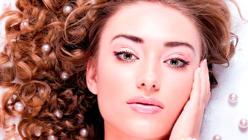 """УЗ-чистка, косметический массаж, уход за лицом от 16,50 руб. в центре красоты и здоровья """"Healthy Joy"""""""