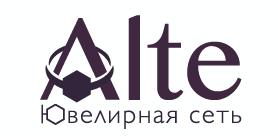 """Ювелирные изделия от сети """"Alte"""" всего от 6,68 руб."""