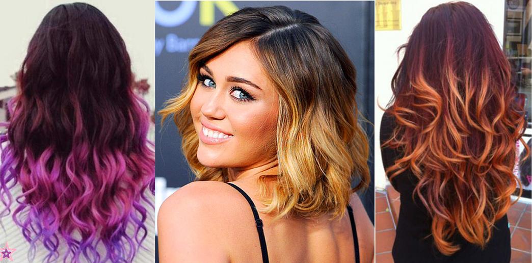 Окрашивание/тонирование волос, цветное окрашивание на итальянских красителях Elgon/Alter Ego + Spa-уход за волосами в подарок от 20,50 руб.