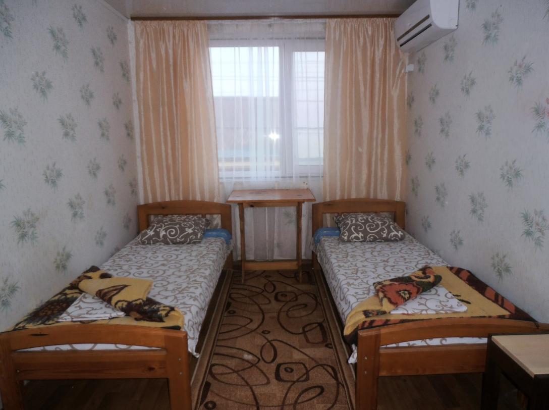 Отдых в Затоке с выездом из Минска всего от 235 руб/10 дней на море