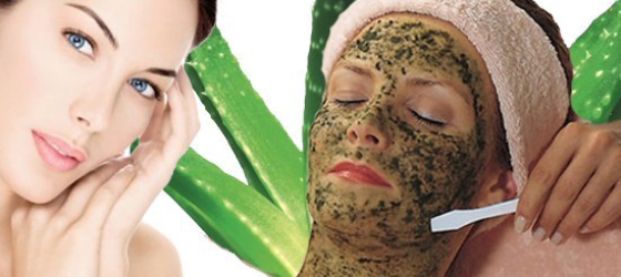 Пилинги лица и тела от 17 руб. + УЗ пилинг в подарок + консультация косметолога!