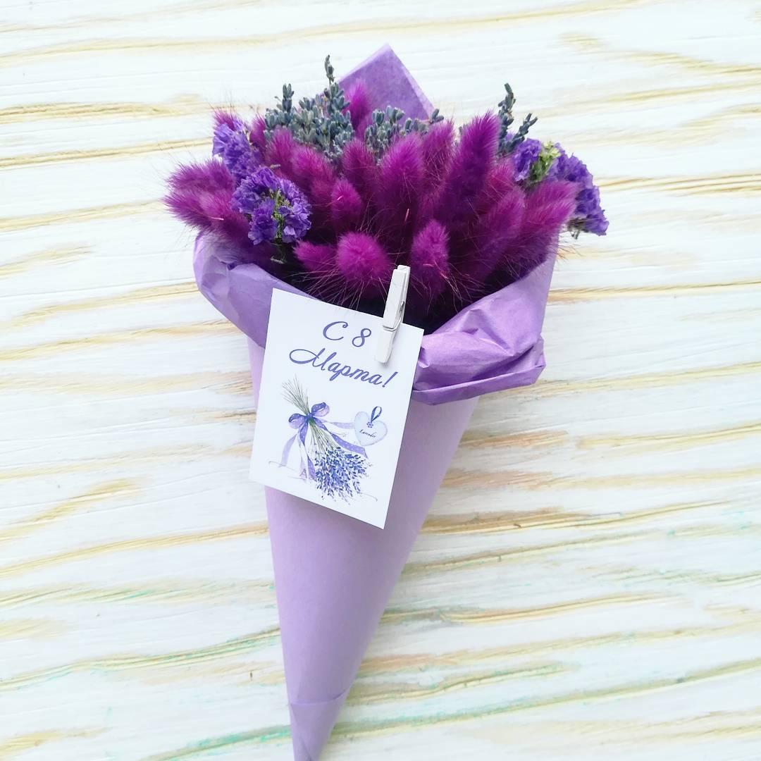 Наборы ручной работы, неувядающие цветы, текстиль от 15 руб. от мастерской Floreon.by