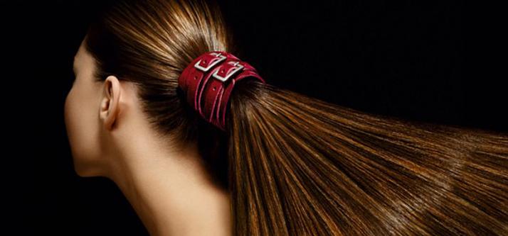 Женская стрижка, уход от салонов красоты Марсель от 19 руб.