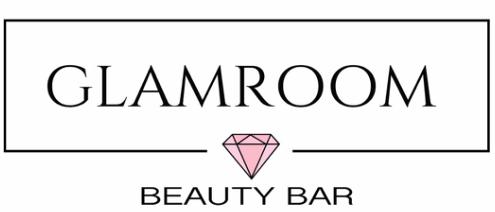 """Моделирование, коррекция, тридинг, окрашивание бровей и ресниц от 7 руб., различные виды макияжа от 30 руб. в бьюти-баре """"Glamroom"""""""