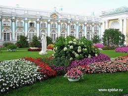 """Блистательный Санкт-Петербург всего от 205 руб/5 дней с туроператором """"Никатур"""""""