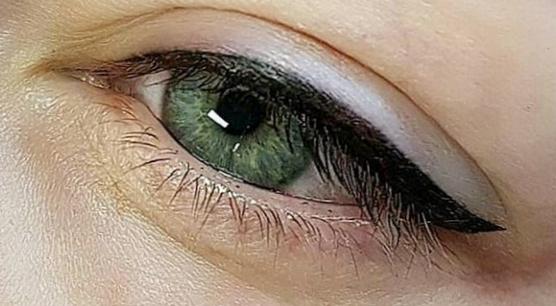Перманентный макияж, микроблейдинг всего от 20 руб.