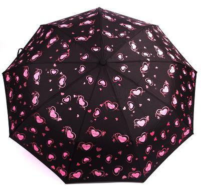 Качественные, современные, надёжные зонты для мужчин и женщин от 18,50 руб.