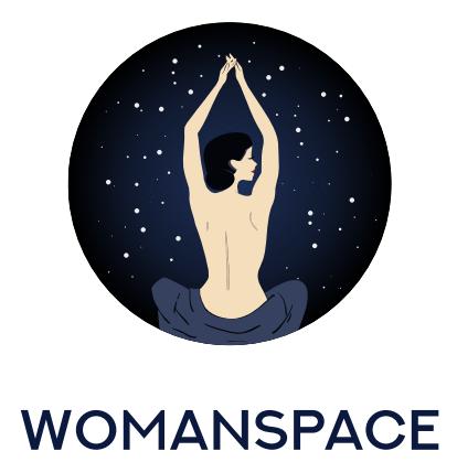 """Бесплатное пробное занятие (0 руб), абонемент на фитнес за 4,25 руб/занятие в фитнес-клубе """"WomanSpace"""""""