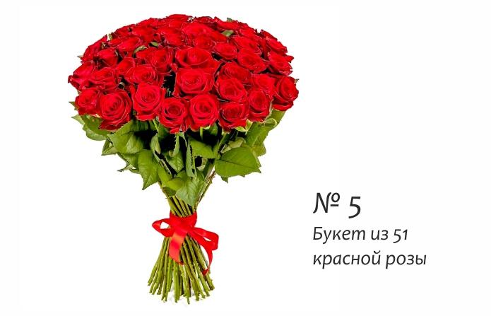 """23 розы в дизайнерском ящике всего за 25 руб, розы РБ от 1,40 руб/шт от """"Allrose.by"""""""