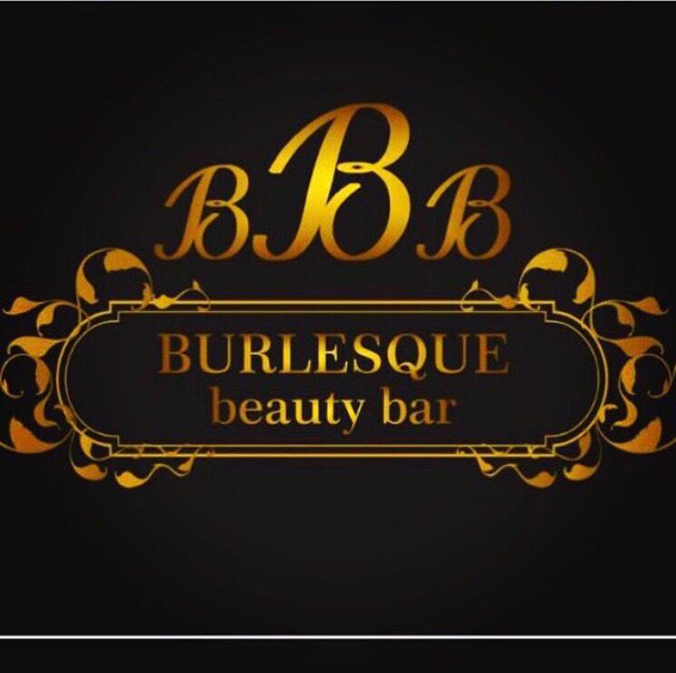 """Комбинированная чистка, уходы за лицом от 20 руб. в салоне красоты """"Beauty Bar Burlesque"""""""