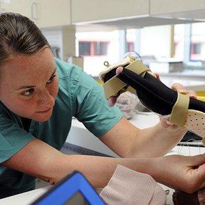 """4 вида массажа тела, консультация остеопата, гомеопата, эрготерапевта от 29,90 руб. в центре """"Территория здоровья"""""""