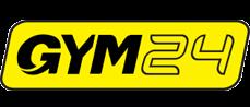 """Два безлимитных занятия бесплатно (0 руб) в тренажерном зале """"Gym24"""""""