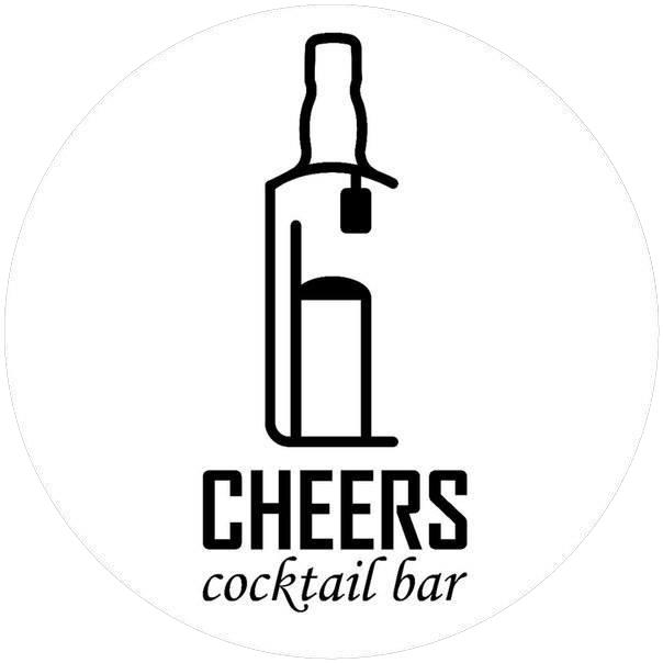 """Кальян """"Фирменный"""" (бестабачная смесь) за 13 руб. в """"Cheers Bar"""""""