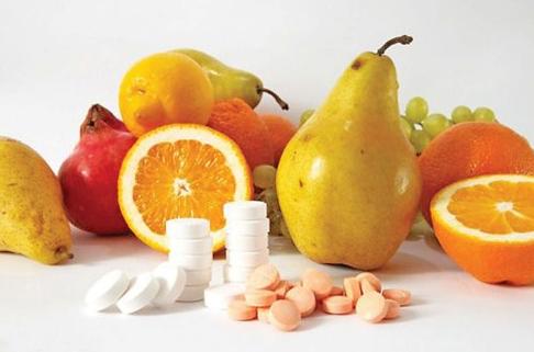 Развернутое обследование витаминов, минералов, микроэлементов, аминоксилот, витаминоподобных веществ от 21,75 руб.