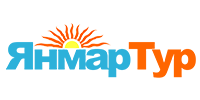 "Отдых в Затоке: проезд + проживание (2 базы отдыха) от 260 руб/10 дней на море от  ""Янмартур"""