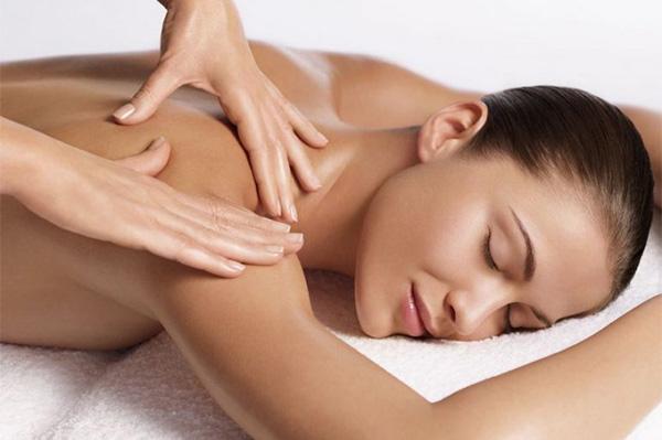 """Ручной массаж, прессотерапия, эндермологический массаж на аппарате """"LPG"""" от 14,80 руб."""