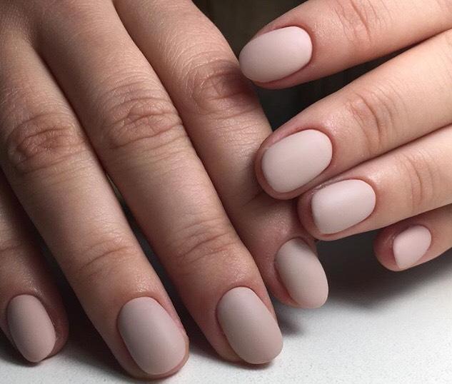 Маникюр, педикюр, долговременное покрытие, наращивание ногтей от 5,60 руб.