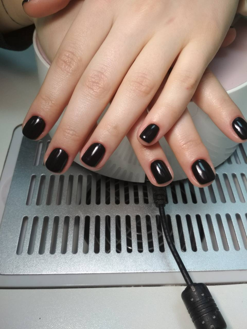Женский маникюр/педикюр, простое/долговременное покрытие,дизайн ногтей от 5 руб.