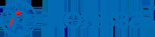 """Спортивные товары для фитнеса и похудения от 4,15 руб. от магазина """"Польза"""""""