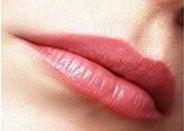 """Перманентный макияж от 15 руб. в салоне красоты """"Твой Стиль"""""""