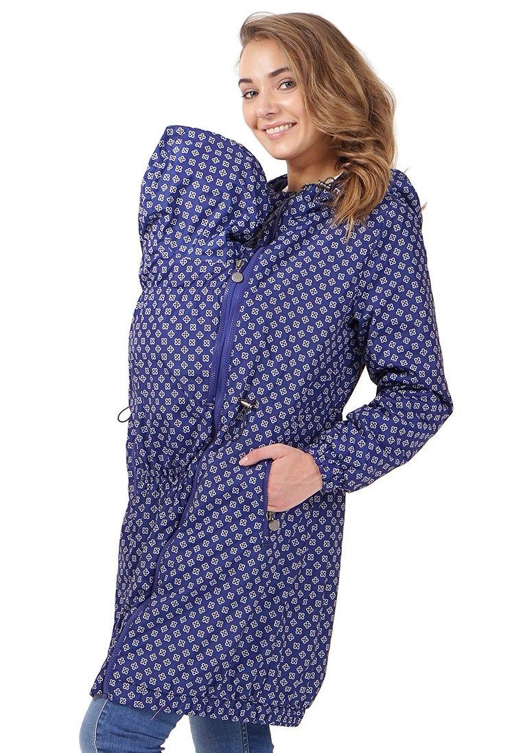 """Куртки и пальто для беременных, слингокуртки в магазинах """"Ай мам"""" от 79,20 руб."""